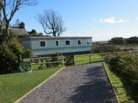 Dog Friendly Caravan Holidays In Wales Pet Friendly Holidays